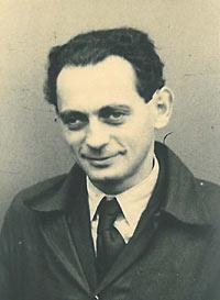 Armin Freudmann