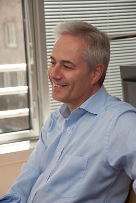 Peter-Schwarz